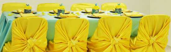 Cake Decorating Classes Near Rockville Md : Black Tie Caterers - Our Story